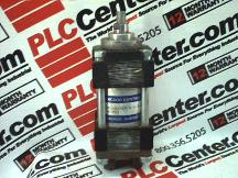 CHICAGO CYLINDER MP1-A-2X-5/8-5/8-SF-NC