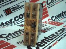 TESCH E74.3X805