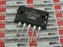SANKEN ELECTRIC STR7002
