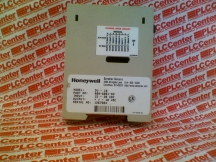 HONEYWELL DV-10