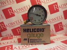 HELICOID 430L-4-1/2-AC-BT-W-800