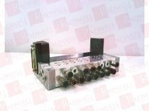 FESTO ELECTRIC VIMP-1/8-8-WS