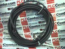 FLEX CABLE FC-UXFFBMP-9B-M012