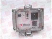 GRACE P-B9-K4R3