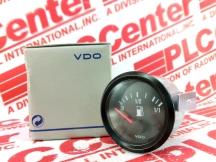VDO INSTRUMENTS 301040001