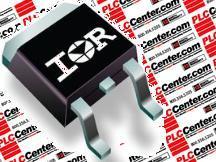 INTERNATIONAL RECTIFIER IRFR1205PBF