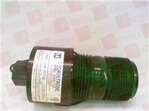 TOMAR 490S-120-GREEN