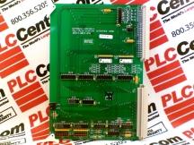 CAMERON ZE544-002A-840