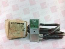 TOPWORX 21-51523-B3