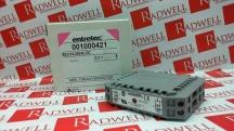 ENTRELEC RB121A-24VAC/DC