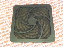 GARDTEC SC12099
