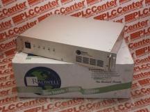 INNERSPEC TECHNOLOGIES 245A0087