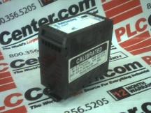 ACROMAG 450T-V2-Y-1-DIN-NCR