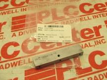 GT SCHMIDT 96004109-D2