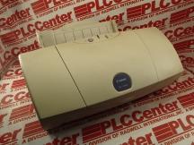 CANON BJC-3000
