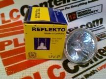 REFLEKTO 185051