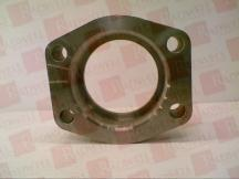 ANCHOR FLANGE W72-56-56