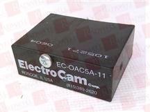 ELECTRO CAM EC-OAC5A-11