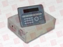 BEIJER ELECTRONICS E-1012