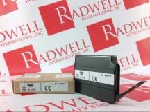 AUTOMATION DIRECT D4-RAM-1