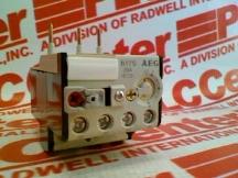 Aeg Motor Control Contactors and Starters