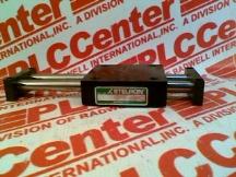 SELTRON DS5-4-C