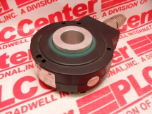 HOHNER AUTOMATION 1430-3694-1143