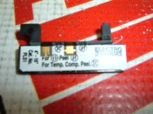 ELECTRO CORP 5088901