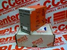 BROYCE CONTROL 45200230VAC