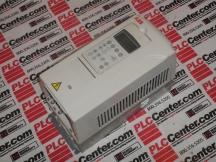 ASEA BROWN BOVERI ACS800-U1-0011-5+L502+L508+N660+P901