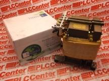 ELETTROMIL TR01C090-C1803-117163