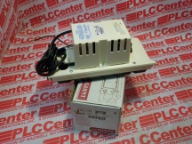 LITTLE GIANT VCC-20ULS