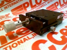 PARKER DAEDAL 4503