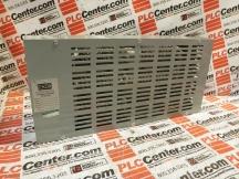 IPC POWER RESISTORS INTL 5P41-0842