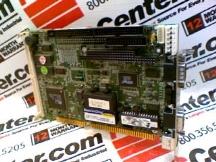 MILLER ELECTRIC KJ040000-300C