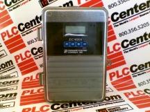 PARAGON ELECTRIC EC4004PC/208-277
