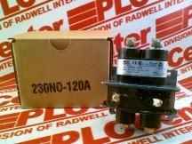 MDI 230NO-120A