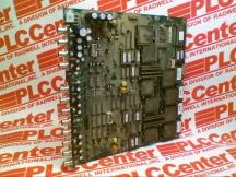 DEDICATED MICROS M181426