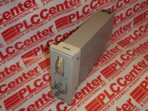 TBI BAILEY RU800C-J