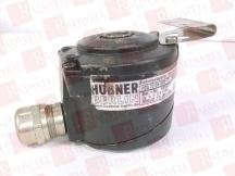 HUBNER HOG-70-DN-2500-TTL