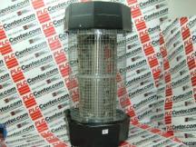 FLOWTRON FC8800C
