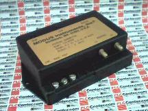 MODUS T10-0035B