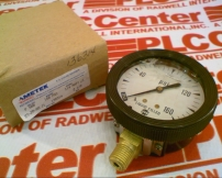 AMETEK US GAUGE 136314