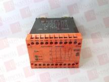 DOLD BN-5983.53