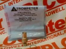 TROMPETER ELECTRONICS BJ28