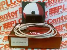 VTI SCP1000-DEMOKIT