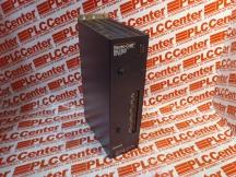 ELECTROCRAFT BRU-500-DM-25
