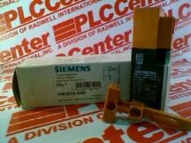SIEMENS 3SE3-200-0XB