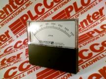 GENERAL ELECTRIC 255-4