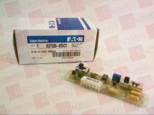 OPCON 8213B-6501